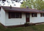 Foreclosed Home in Benton Harbor 49022 1109 BEVERLY CT - Property ID: 4144090