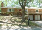Foreclosed Home in Excelsior Springs 64024 109 FINE ST - Property ID: 4144100