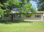 Foreclosed Home in Winfield 63389 196 E HORSESHOE BEND DR - Property ID: 4144112