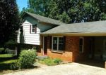 Foreclosed Home in Hickory 28601 2737 33RD AVE NE - Property ID: 4144132