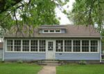 Foreclosed Home in Minden 68959 507 E 4TH ST - Property ID: 4144140