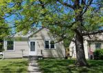 Foreclosed Home in Omaha 68112 7802 N 30TH ST - Property ID: 4144141