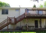 Foreclosed Home in Omaha 68164 12742 LARIMORE AVE - Property ID: 4144143