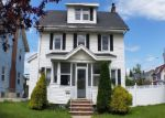 Foreclosed Home in Elizabeth 7208 189 LINCOLN AVE - Property ID: 4144161