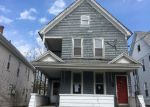 Foreclosed Home in Amsterdam 12010 26 MCELWAIN AVE # 2 - Property ID: 4144189