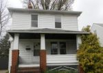Foreclosed Home in Cleveland 44119 19575 RENWOOD AVE - Property ID: 4144222