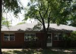 Foreclosed Home in Pryor 74361 308 SE 15TH ST - Property ID: 4144248