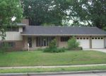 Foreclosed Home in Ponca City 74604 2216 EL CAMINO ST - Property ID: 4144249