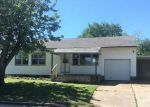 Foreclosed Home in Tulsa 74115 6772 E INDEPENDENCE PL - Property ID: 4144251