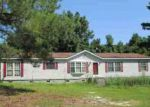 Foreclosed Home in Mc Coll 29570 3657 ACADEMY RD - Property ID: 4144279