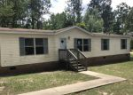 Foreclosed Home in Gaston 29053 241 OAKTURN LN - Property ID: 4144281
