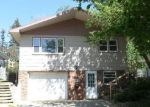 Foreclosed Home in Sioux Falls 57104 420 N LAKE AVE - Property ID: 4144291