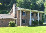 Foreclosed Home in Elizabethton 37643 125 ABE LINCOLN CT - Property ID: 4144302