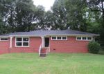 Foreclosed Home in Memphis 38116 1014 WINCHESTER RD - Property ID: 4144321