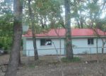 Foreclosed Home in Quinlan 75474 2408 LIVE OAK ST - Property ID: 4144329