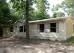 Foreclosed Home in Montgomery 77316 24606 COUNTRY OAKS BLVD - Property ID: 4144338