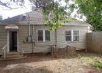 Foreclosed Home in Amarillo 79106 1106 BELLAIRE ST - Property ID: 4144341