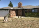 Foreclosed Home in Snyder 79549 407 36TH ST - Property ID: 4144345