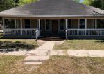 Foreclosed Home in Alice 78332 420 E 4TH ST - Property ID: 4144348