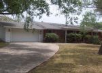 Foreclosed Home in Harlingen 78550 2202 S 25TH ST - Property ID: 4144353