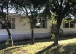 Foreclosed Home in Bertram 78605 471 OAKS RD - Property ID: 4144358