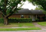 Foreclosed Home in Garland 75040 2101 GLENCREST LN - Property ID: 4144361