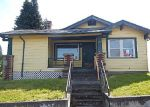Foreclosed Home in Tacoma 98404 3515 E ROOSEVELT AVE - Property ID: 4144420