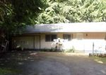 Foreclosed Home in Camano Island 98282 631 N SUNRISE BLVD - Property ID: 4144424