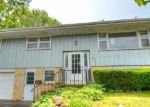 Foreclosed Home in Madison 53716 1005 AMSTERDAM AVE - Property ID: 4144427