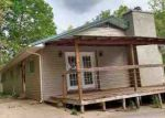 Foreclosed Home in Elkview 25071 549 HOPE ACRES RD - Property ID: 4144436