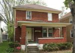 Foreclosed Home in Parkersburg 26101 2308 PLUM ST - Property ID: 4144440