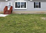 Foreclosed Home in Gillette 82716 2602 IRONWOOD ST - Property ID: 4144445