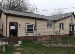 Foreclosed Home in Standish 48658 3438 DEEP RIVER RD - Property ID: 4144468
