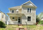 Foreclosed Home in Saint Joseph 64507 2003 MITCHELL AVE - Property ID: 4144482