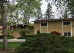 Foreclosed Home in Bloomfield Hills 48304 415 THETFORD LN - Property ID: 4144489
