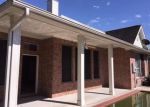 Foreclosed Home in Conroe 77384 35 E ROYAL MEWS - Property ID: 4144505