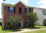 Foreclosed Home in Houston 77073 1011 GRASSY VIEW DR - Property ID: 4144511