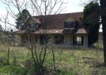 Foreclosed Home in Buffalo 75831 3852 COUNTY ROAD 278 - Property ID: 4144518
