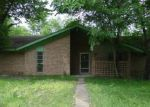 Foreclosed Home in Lovelady 75851 551 N BARBEE ST - Property ID: 4144520