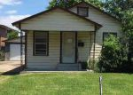 Foreclosed Home in Houston 77026 3021 RETTA ST - Property ID: 4144521