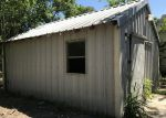Foreclosed Home in Pearland 77584 7533 ROY ACRES RD - Property ID: 4144525