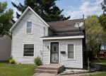 Foreclosed Home in Boscobel 53805 607 LABELLE ST - Property ID: 4144530