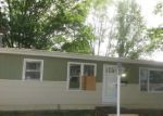 Foreclosed Home in Parkersburg 26101 2404 HIGHLAND AVE - Property ID: 4144536