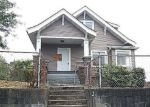 Foreclosed Home in Tacoma 98404 3566 MCKINLEY AVE - Property ID: 4144540