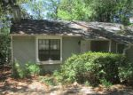 Foreclosed Home in Tallahassee 32301 148 PARKBROOK CIR - Property ID: 4144567