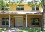 Foreclosed Home in Lampasas 76550 474 SUPPLE DR - Property ID: 4144570