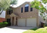 Foreclosed Home in Round Rock 78664 2615 EASTWOOD LN - Property ID: 4144578