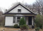 Foreclosed Home in Memphis 38107 994 N 7TH ST - Property ID: 4144595