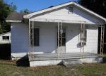 Foreclosed Home in West Columbia 29172 1150 RAMBLIN RD - Property ID: 4144604