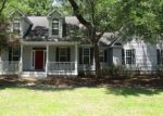 Foreclosed Home in Pawleys Island 29585 489 FIELDGATE CIR - Property ID: 4144606
